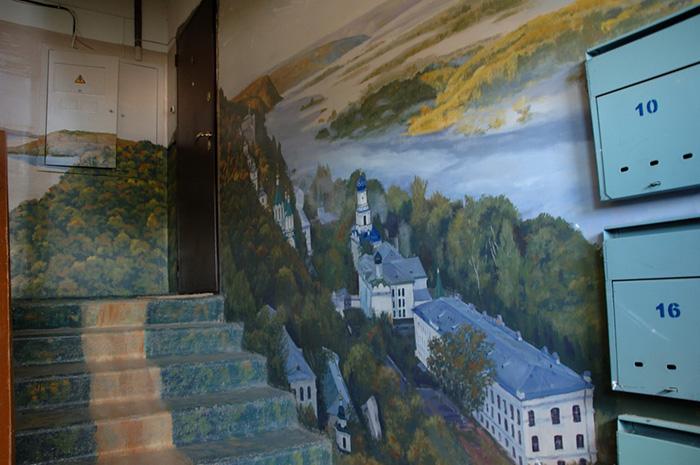 palazzina-scale-dipinti-murali-arte-boris-chernichenko-11