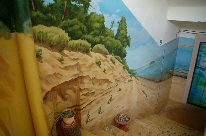 palazzina-scale-dipinti-murali-arte-boris-chernichenko-13
