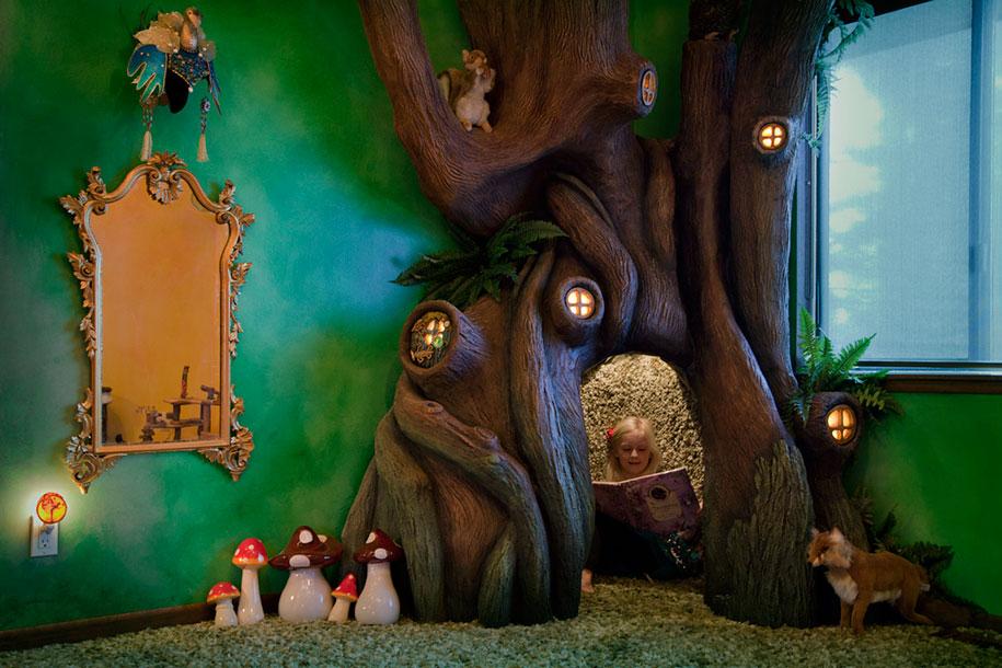 papa-costruisce-albero-camera-figlia-radamshome-03