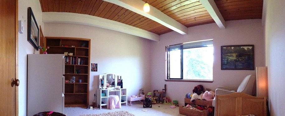 papa-costruisce-albero-camera-figlia-radamshome-07