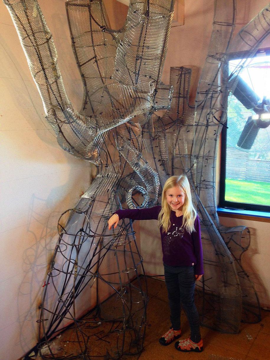 papa-costruisce-albero-camera-figlia-radamshome-08