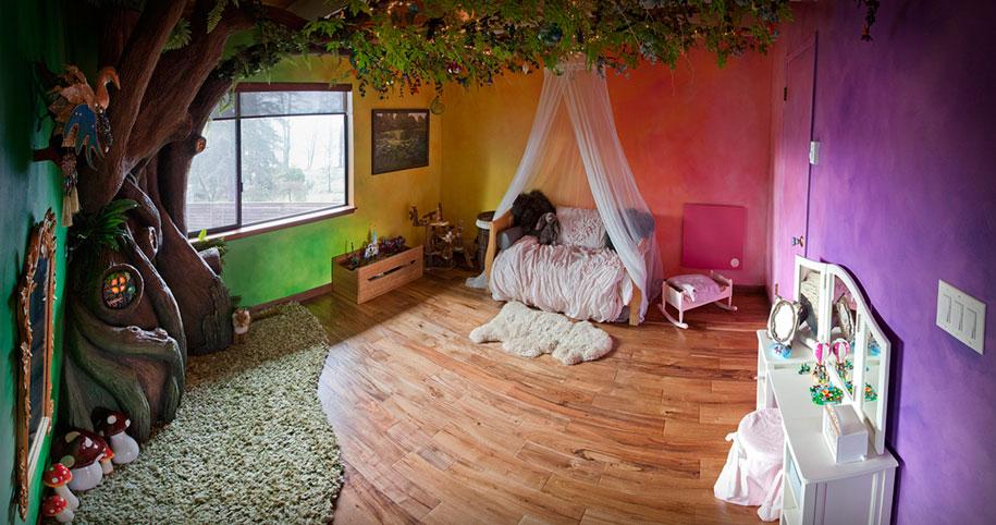 papa-costruisce-albero-camera-figlia-radamshome-09