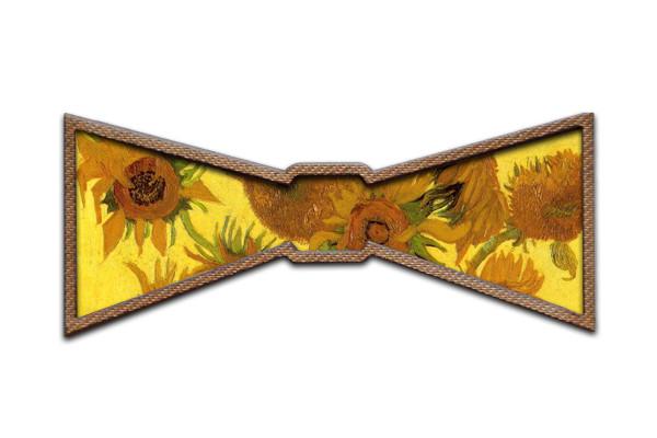papillon-arte-girasoli