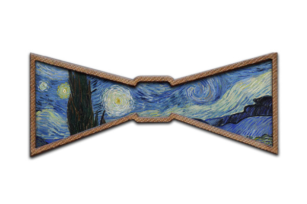papillon-arte-starrynight_vangogh