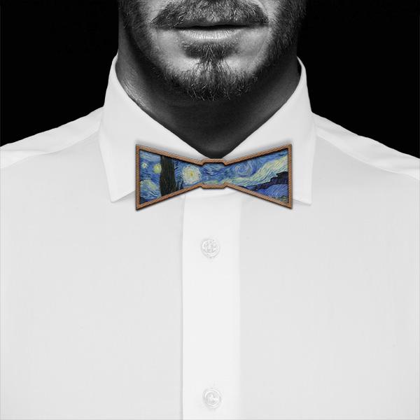 papillon-arte-stellata_bianca