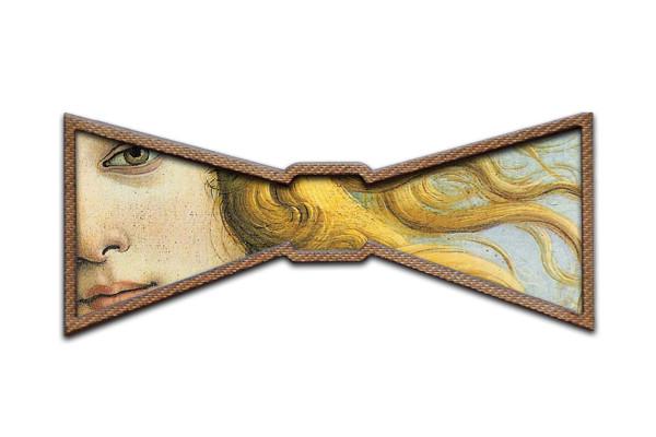papillon-arte-venere_botticelli