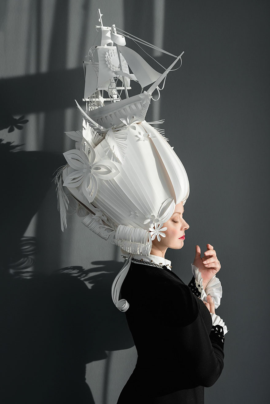 parrucche-barocche-di-carta-azya-kozina-01