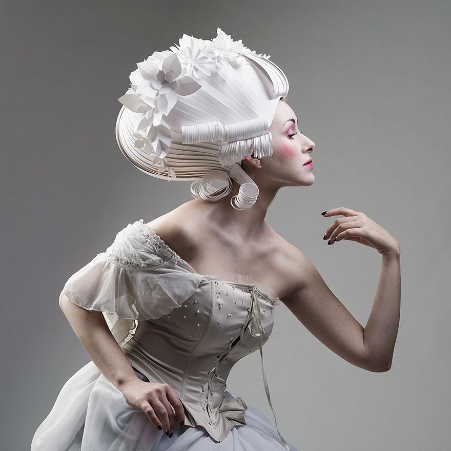 parrucche-barocche-di-carta-azya-kozina-03