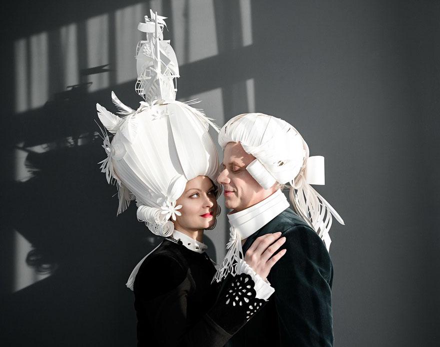 parrucche-barocche-di-carta-azya-kozina-07