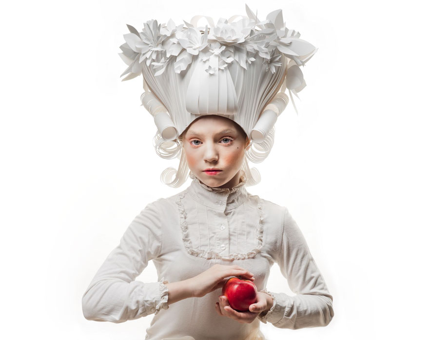 parrucche-barocche-di-carta-azya-kozina-11
