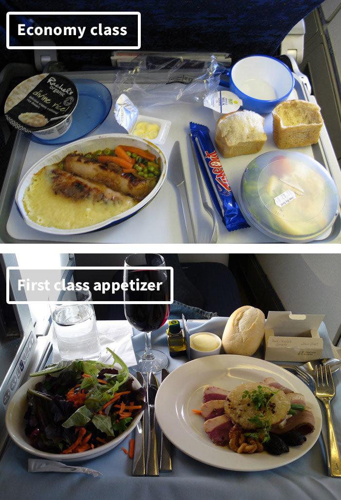 pasti-compagnie-aeree-first-class-business-economy-comparazione-02