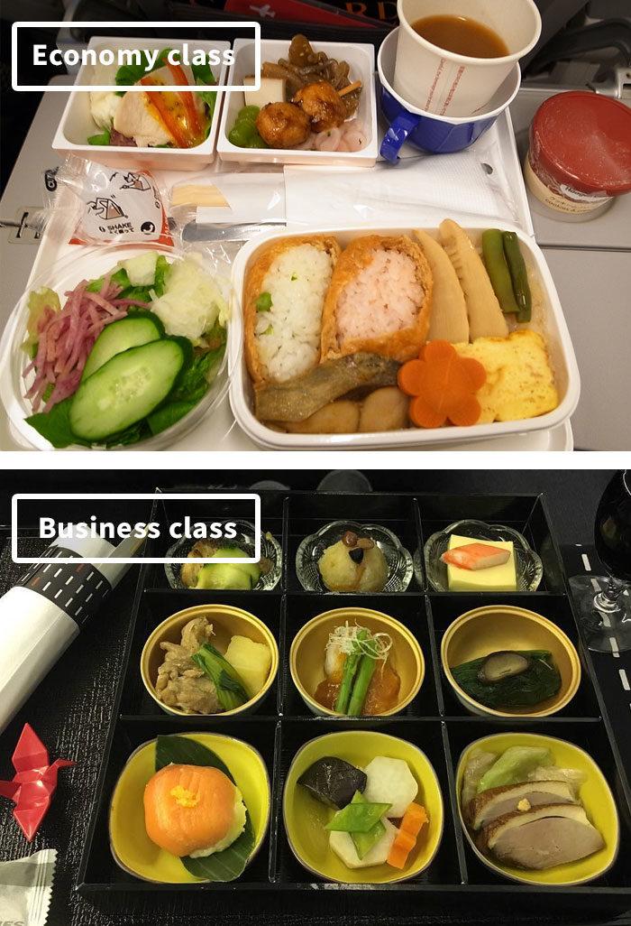 pasti-compagnie-aeree-first-class-business-economy-comparazione-03
