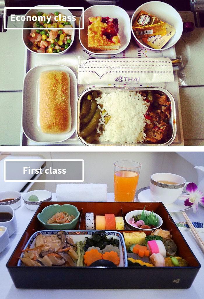 pasti-compagnie-aeree-first-class-business-economy-comparazione-04
