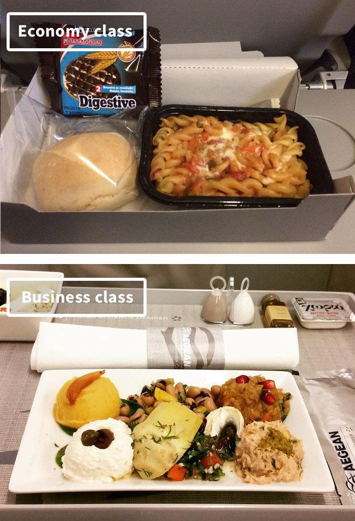 pasti-compagnie-aeree-first-class-business-economy-comparazione-05