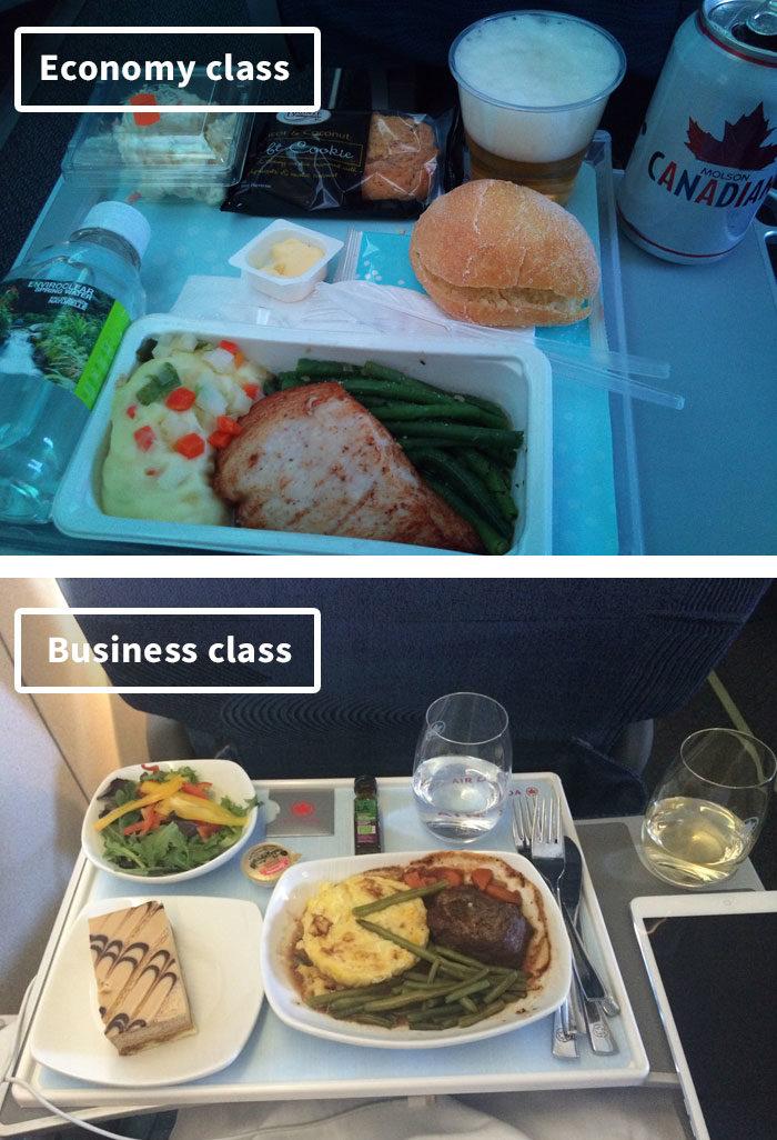 pasti-compagnie-aeree-first-class-business-economy-comparazione-06