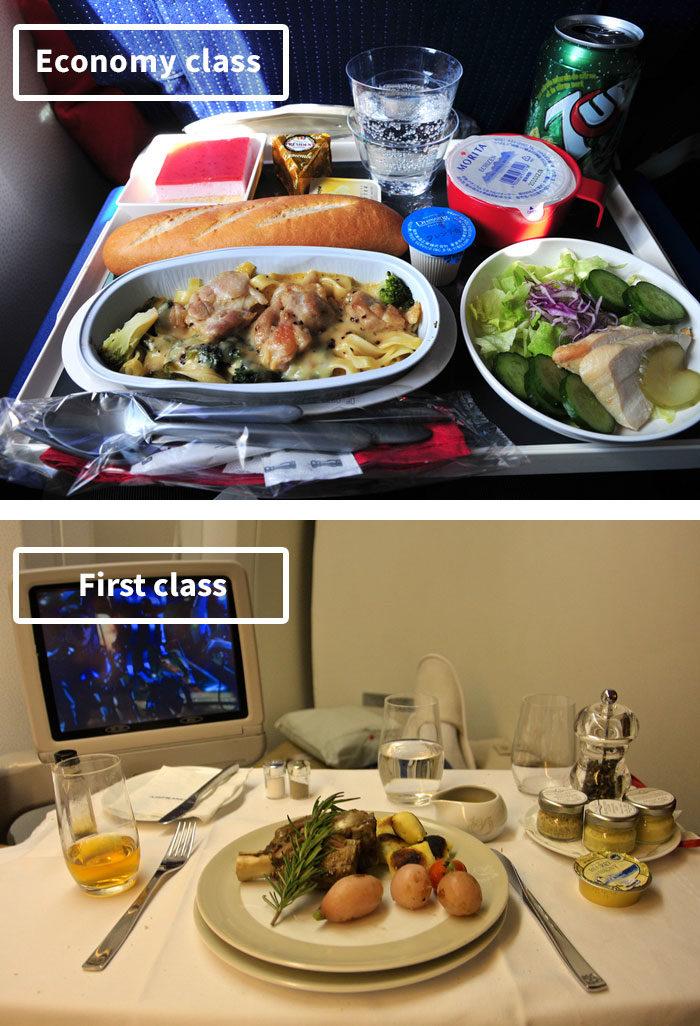 pasti-compagnie-aeree-first-class-business-economy-comparazione-07