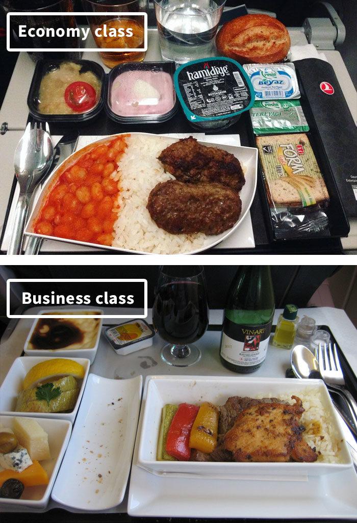 pasti-compagnie-aeree-first-class-business-economy-comparazione-08