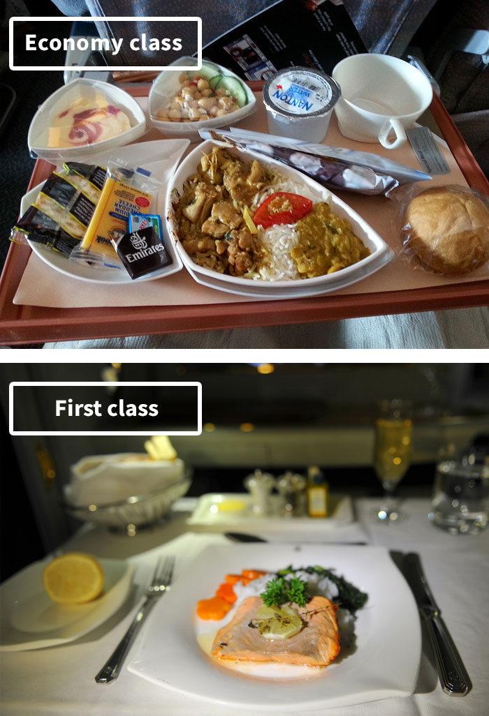 pasti-compagnie-aeree-first-class-business-economy-comparazione-09