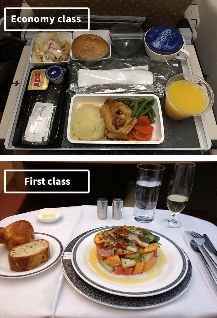 pasti-compagnie-aeree-first-class-business-economy-comparazione-10