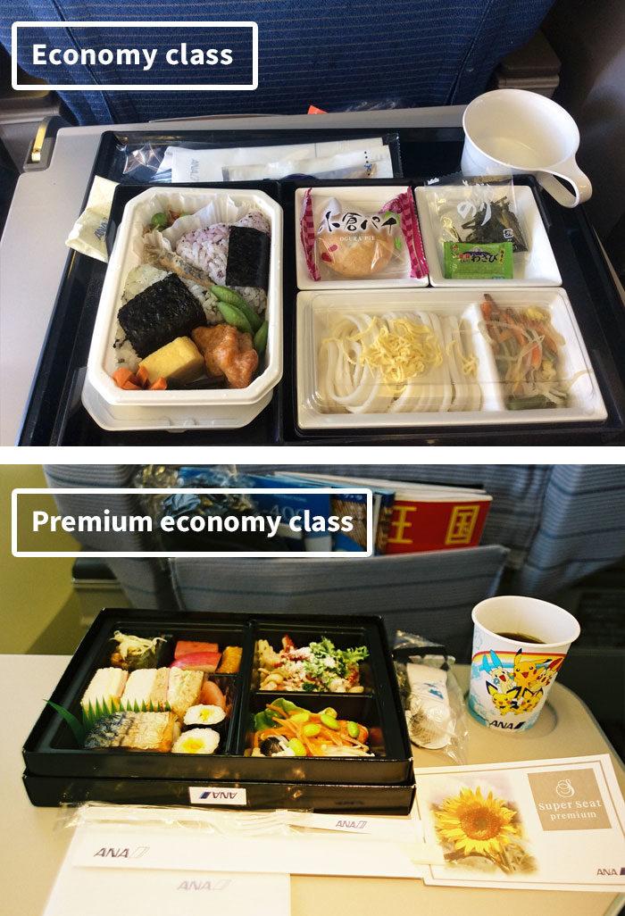 pasti-compagnie-aeree-first-class-business-economy-comparazione-11