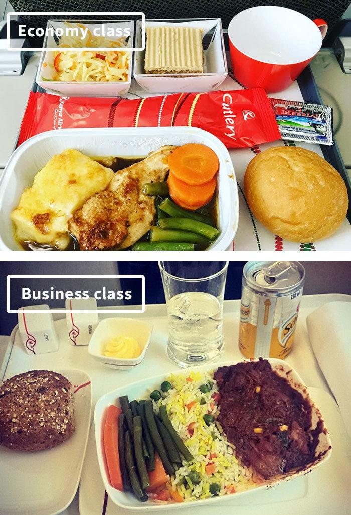 pasti-compagnie-aeree-first-class-business-economy-comparazione-21