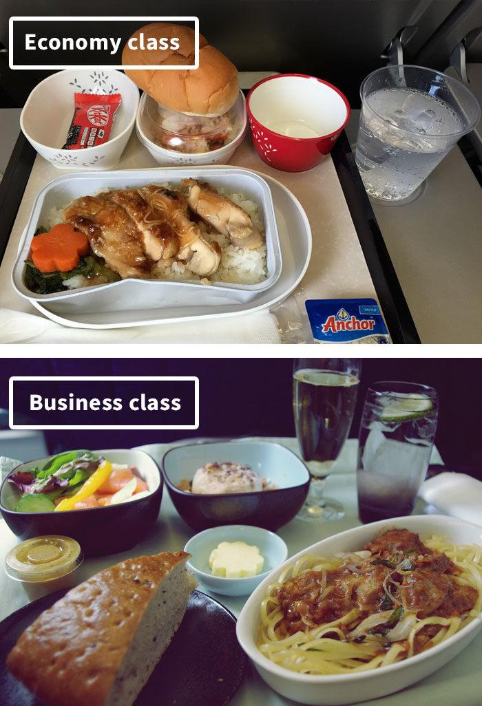 pasti-compagnie-aeree-first-class-business-economy-comparazione-22