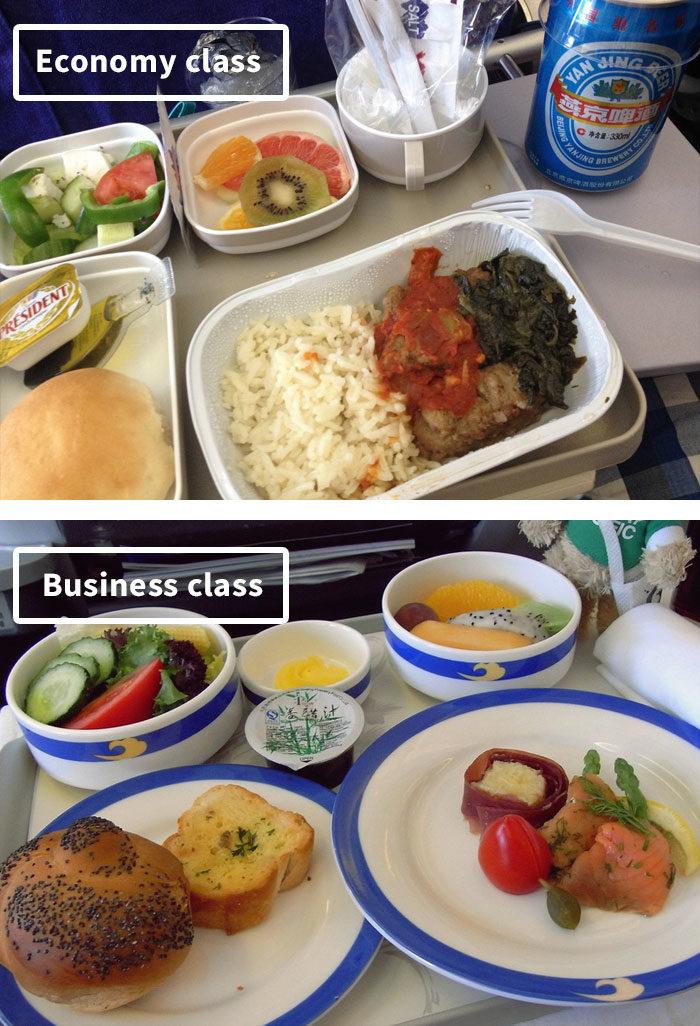pasti-compagnie-aeree-first-class-business-economy-comparazione-23