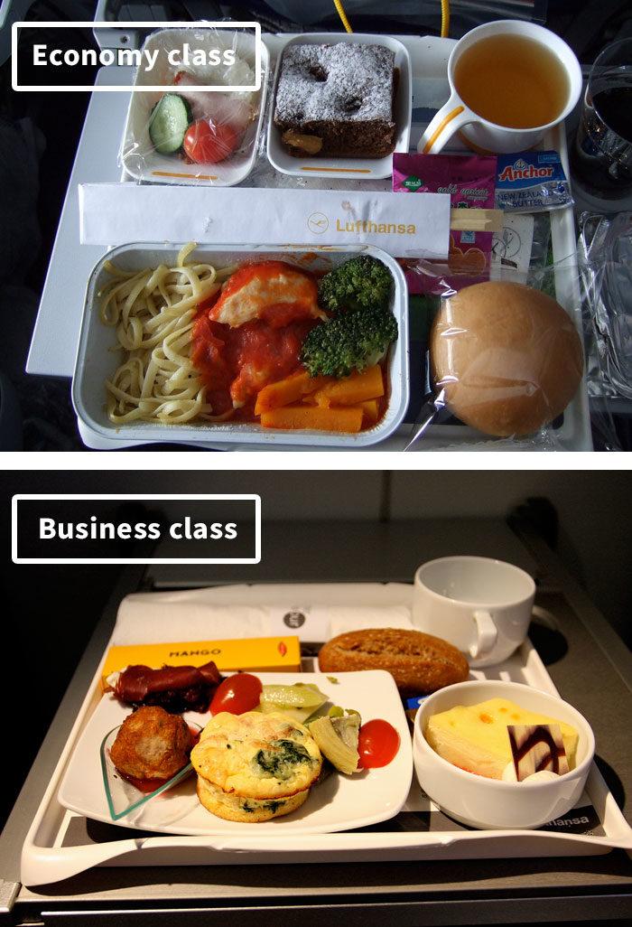pasti-compagnie-aeree-first-class-business-economy-comparazione-24