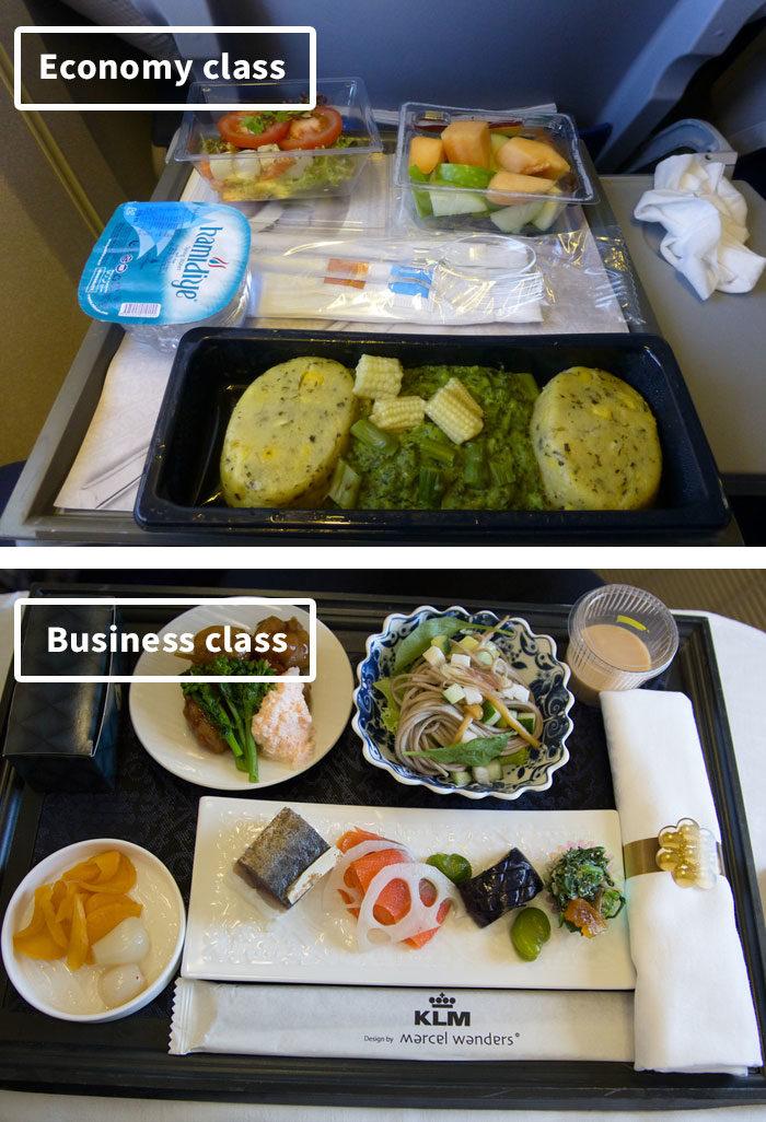 pasti-compagnie-aeree-first-class-business-economy-comparazione-25