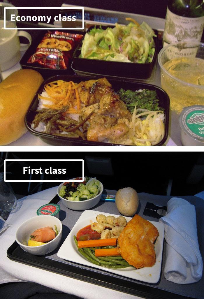 pasti-compagnie-aeree-first-class-business-economy-comparazione-26