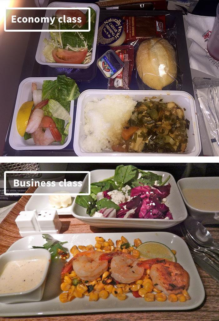pasti-compagnie-aeree-first-class-business-economy-comparazione-27