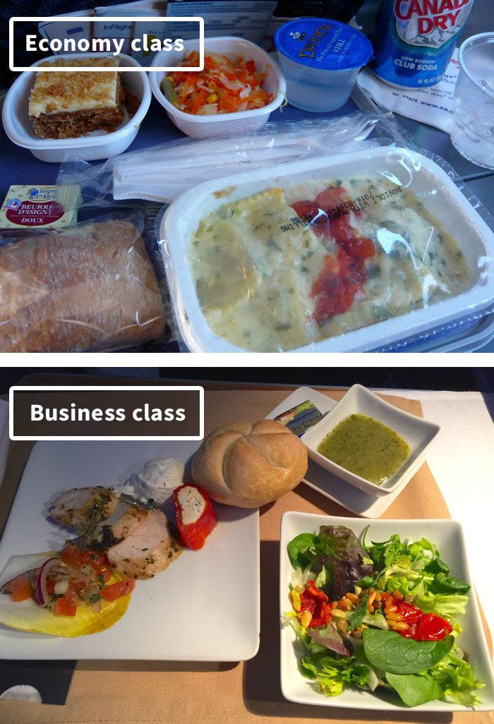 pasti-compagnie-aeree-first-class-business-economy-comparazione-28