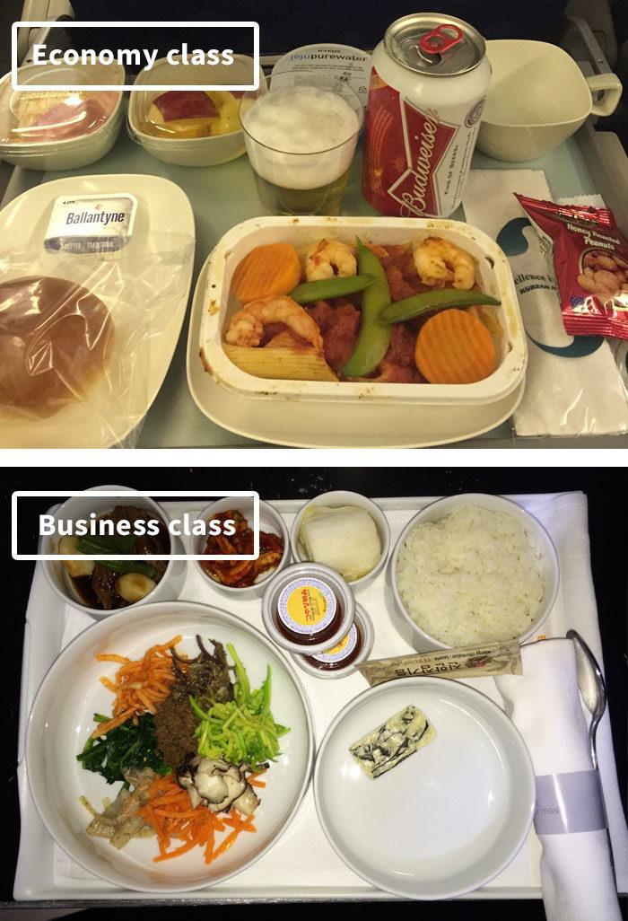 pasti-compagnie-aeree-first-class-business-economy-comparazione-29