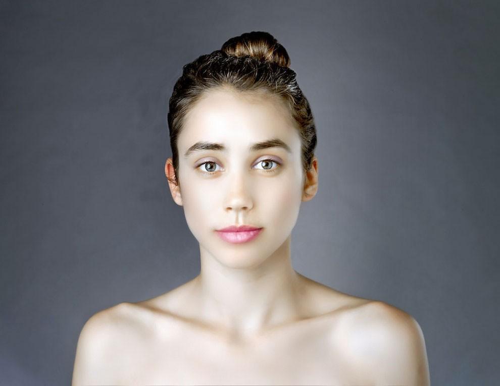 photoshop-canoni-bellezza-femminile-mondo-esther-honig-02