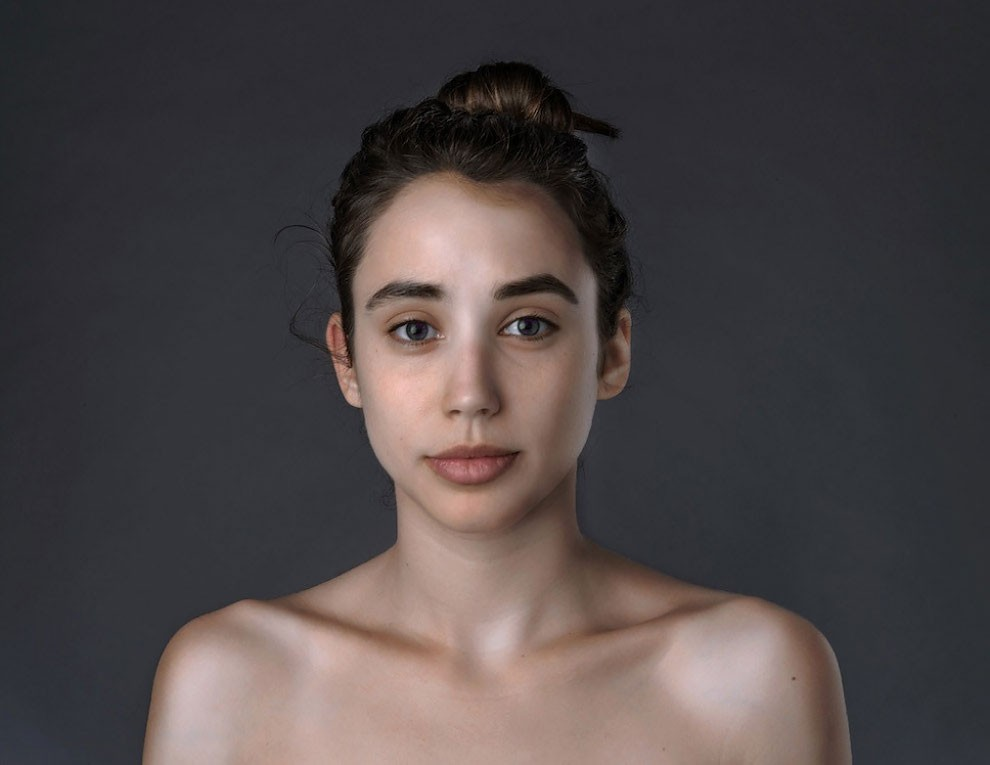 photoshop-canoni-bellezza-femminile-mondo-esther-honig-03