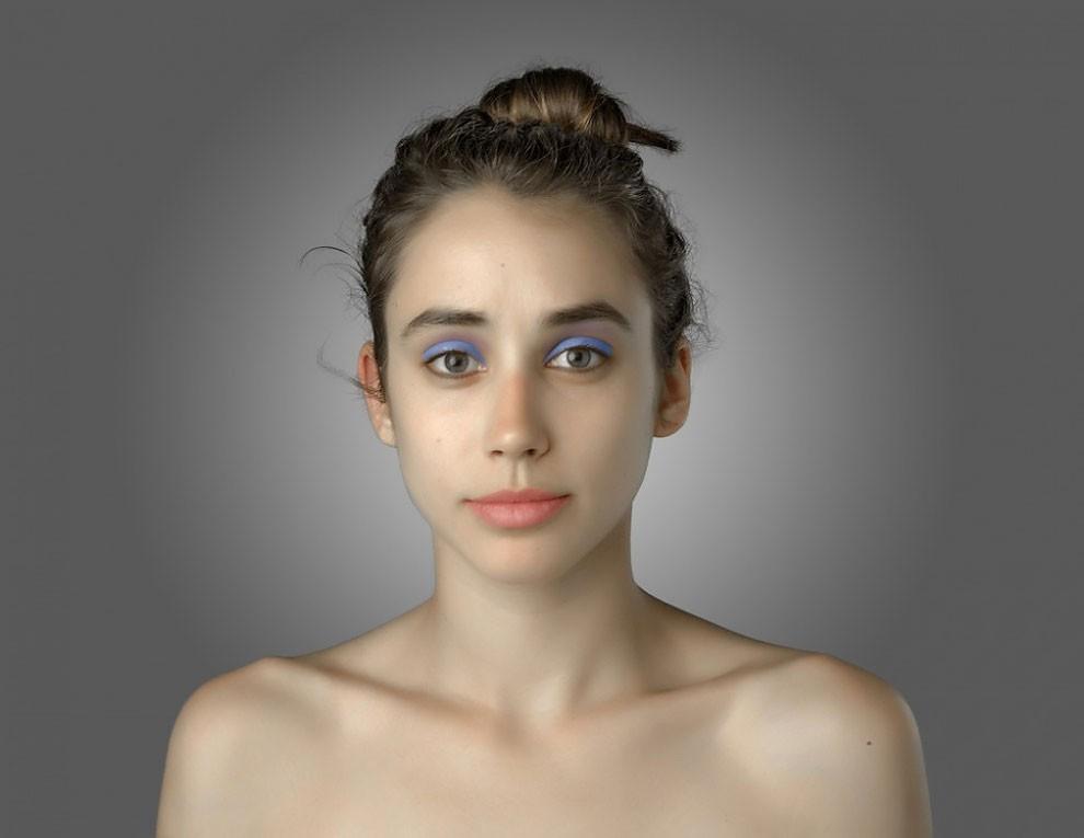 photoshop-canoni-bellezza-femminile-mondo-esther-honig-05