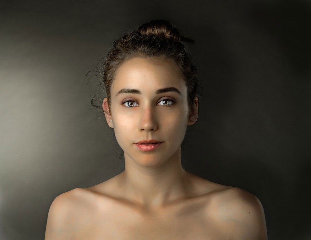photoshop-canoni-bellezza-femminile-mondo-esther-honig-07