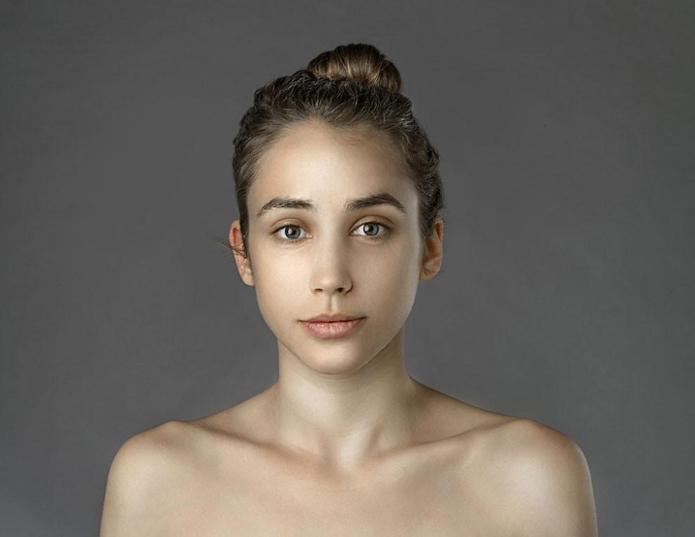 photoshop-canoni-bellezza-femminile-mondo-esther-honig-09