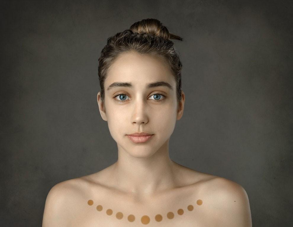 photoshop-canoni-bellezza-femminile-mondo-esther-honig-10