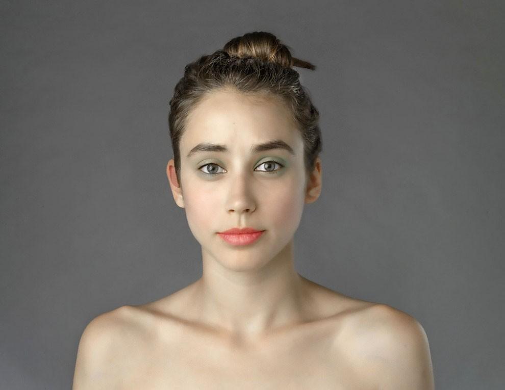 photoshop-canoni-bellezza-femminile-mondo-esther-honig-11