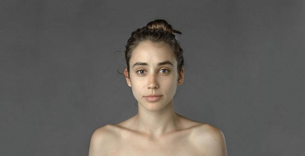 photoshop-canoni-bellezza-femminile-mondo-esther-honig-12