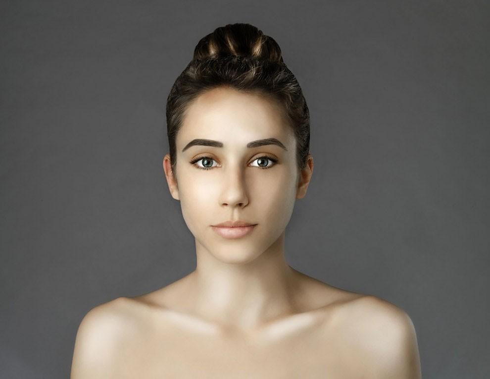 photoshop-canoni-bellezza-femminile-mondo-esther-honig-13