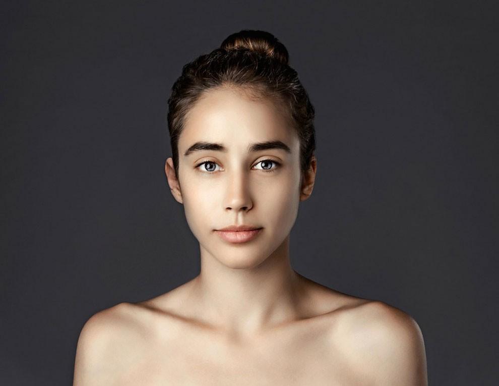 photoshop-canoni-bellezza-femminile-mondo-esther-honig-14