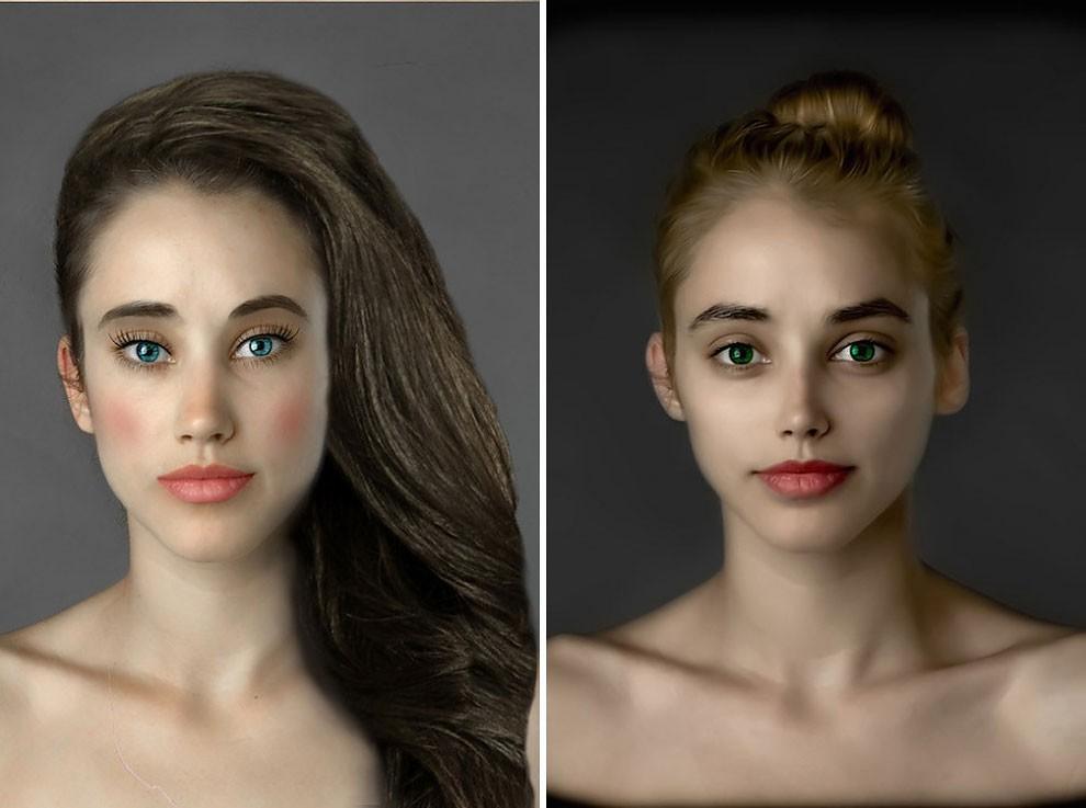 photoshop-canoni-bellezza-femminile-mondo-esther-honig-15