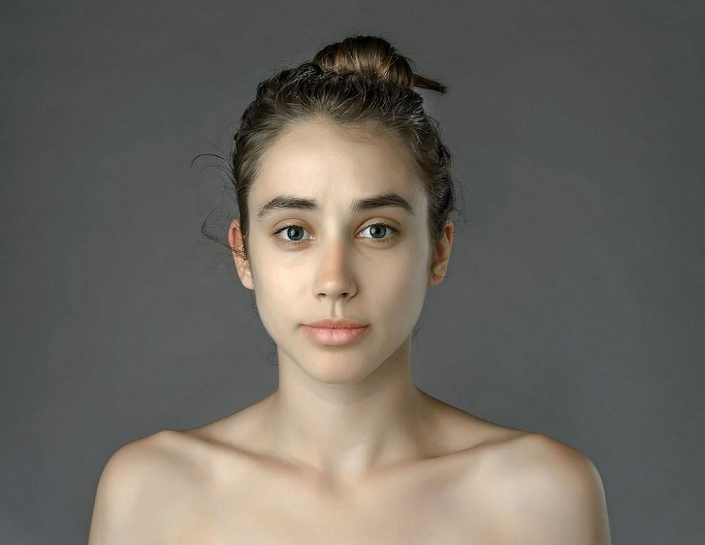 photoshop-canoni-bellezza-femminile-mondo-esther-honig-16