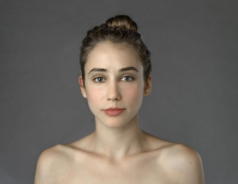 photoshop-canoni-bellezza-femminile-mondo-esther-honig-17