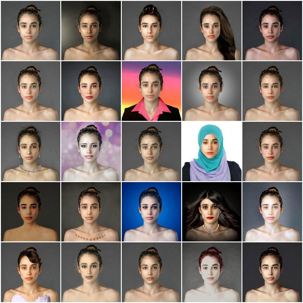 photoshop-canoni-bellezza-femminile-mondo-esther-honig-18
