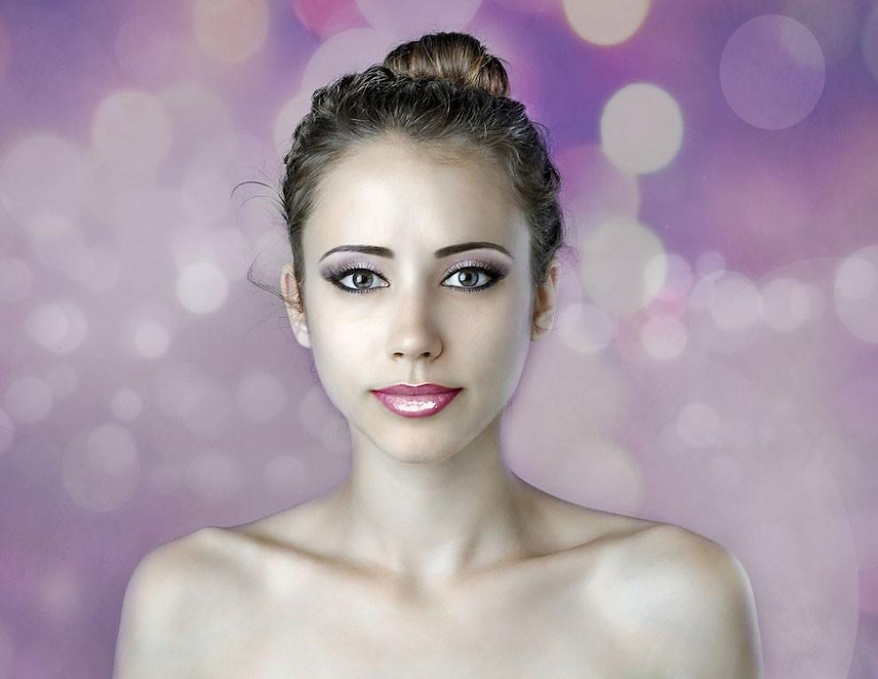 photoshop-canoni-bellezza-femminile-mondo-esther-honig-19
