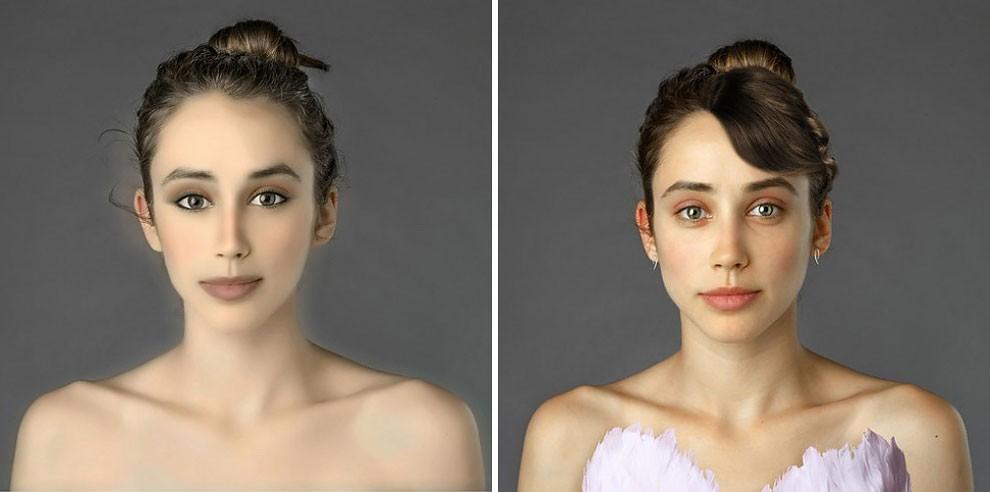 photoshop-canoni-bellezza-femminile-mondo-esther-honig-21