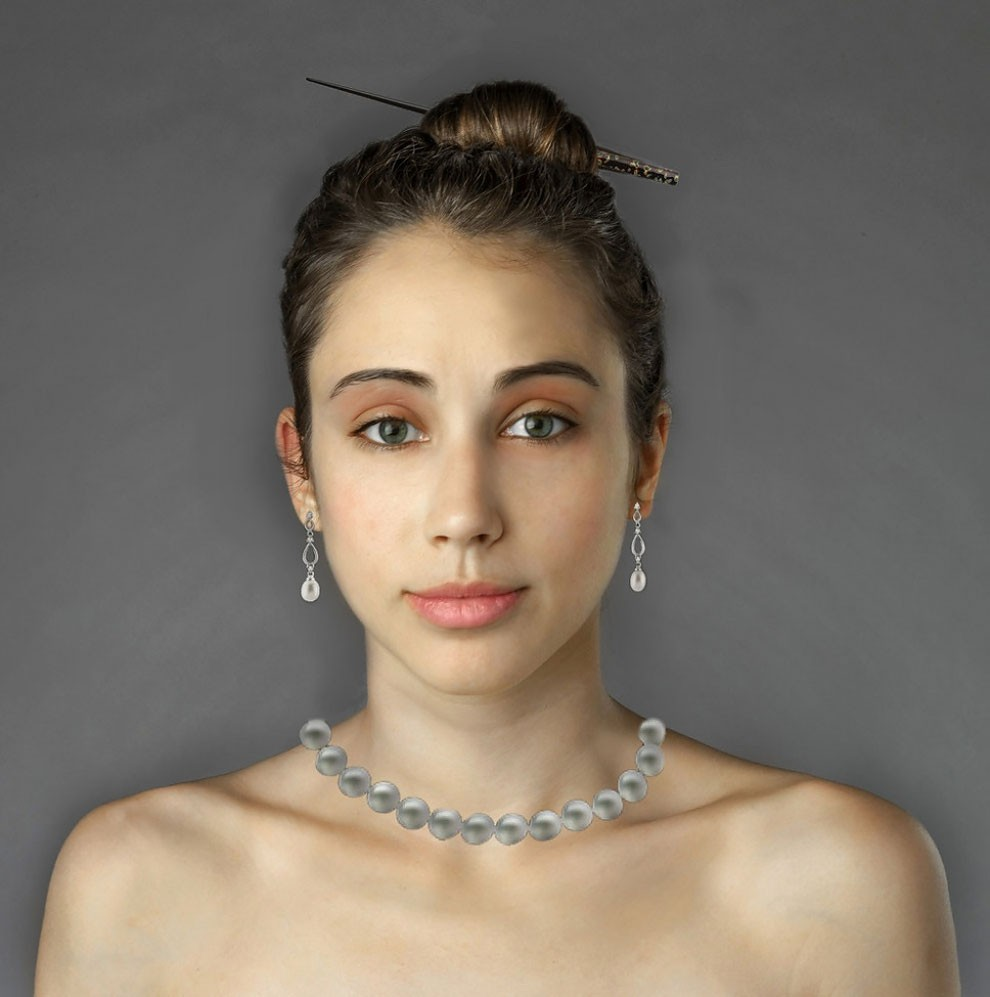 photoshop-canoni-bellezza-femminile-mondo-esther-honig-22
